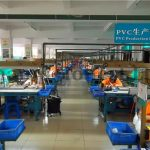 Micro-injection PVC Production Lines